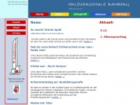 Erloeserschule.de