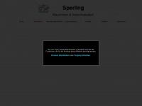 rs-sperling.de