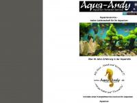 aqua-andy.de