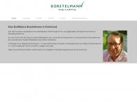 borstelmann.de