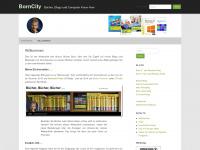 borncity.com