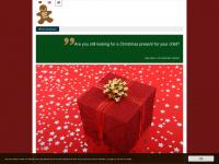 weisse-weihnacht.info