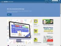medienwerkstatt-online.de