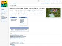 cachewiki.de