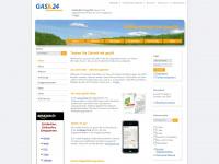 gas24.de