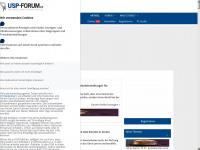 usp-forum.de