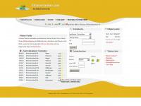 ethanol-tanken.com