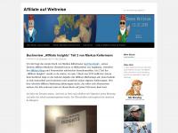 affiliate-auf-weltreise.de