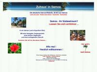 samoa-info.de