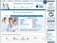 medi-jobs.de
