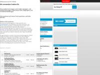 hifi-forum.de