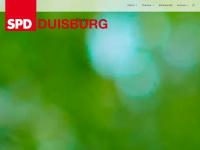 spd-duisburg.de