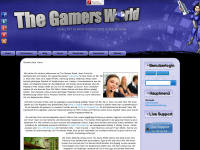 the-gamers-world.de