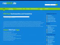 rssmax.de
