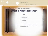 magnepancenter.de