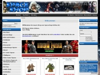 spaceshop-online.de