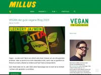 millus.org