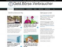 verbraucher-tipps.com