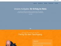 netztaucher.com