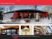 bretschneider-dachbau.de