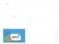 blogohblog.com