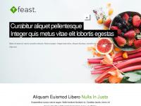 hamstiwamsti.de