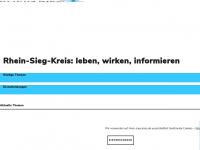 rhein-sieg-kreis.de