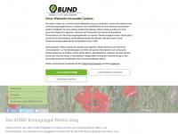 bund-rsk.de