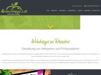 abenaa-design.de