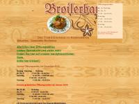 broilerbar.de