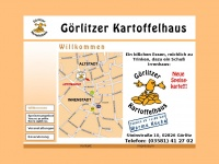 goerlitzer-kartoffelhaus.de