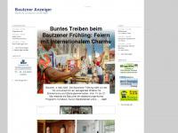 bautzen-anzeiger.de