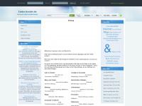links-archiv.de