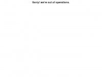 build-reciprocal-links.com