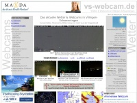 vs-webcam.de