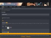 bilderforum.de