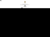 kellner-music.de