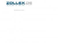 exklusiv-notebook.de