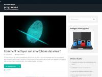 antivirus-programme.info