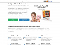 netobjects.com