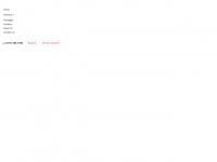 webdesigncreators.com