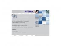 scs-gmbh.net
