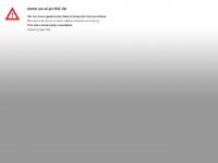 Ue-ei-portal.de