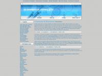 ecommerce-template.net