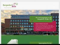 Bergedorf-bille.de