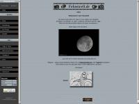 fokuswelt.de
