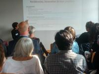 keramiksymposium.de