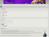 kirche-wittmund.de
