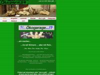 oekogarage.de