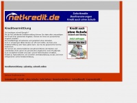 kreditvermittlung.u4t.de
